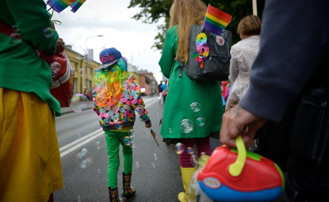 pridewalk